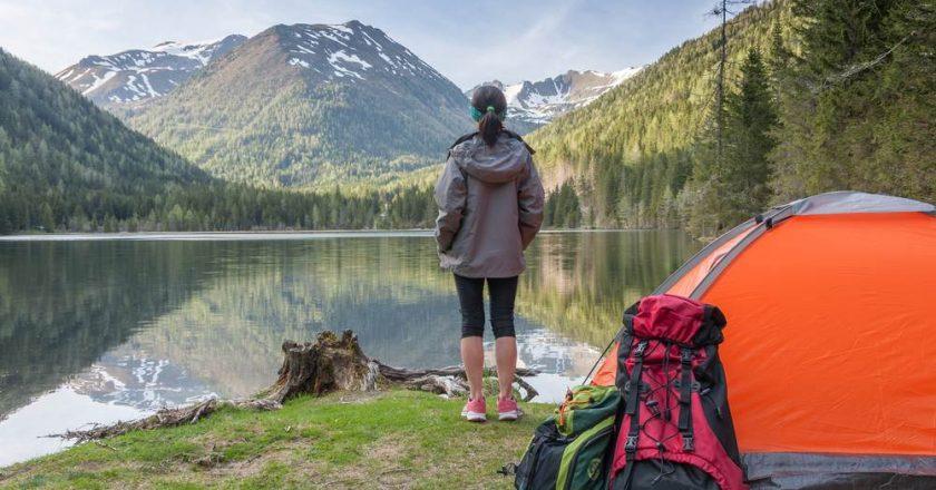 Comment réussir ses vacances en camping ?